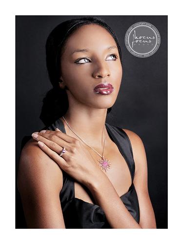 Jewelry 135 SWAPc