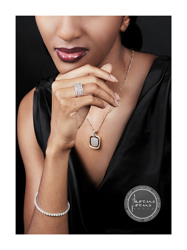 Jewelry 328e