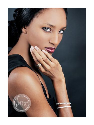 Jewelry 096b