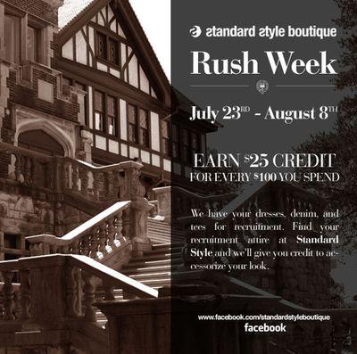 Rushweekstandardstyle