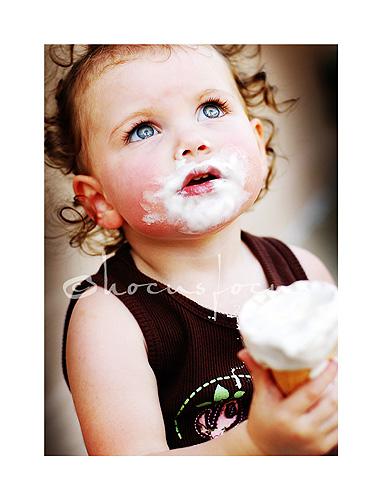 Emma Ice Cream