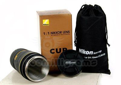 Nikon_cup3_full