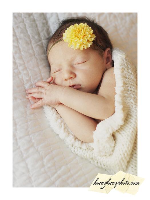 Matthews Baby 488