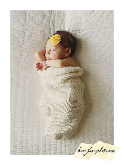 Matthews Baby 539