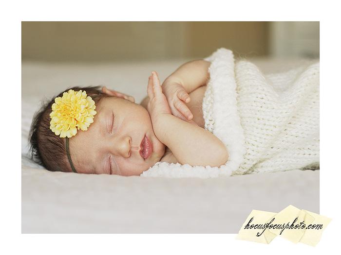 Matthews Baby 517