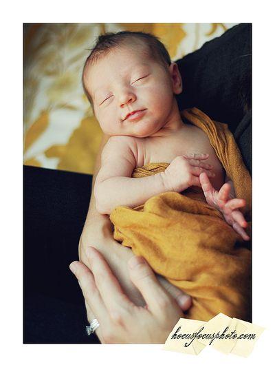 Matthews Baby 027