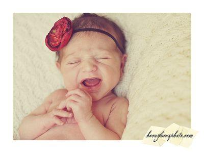 Matthews Baby 145