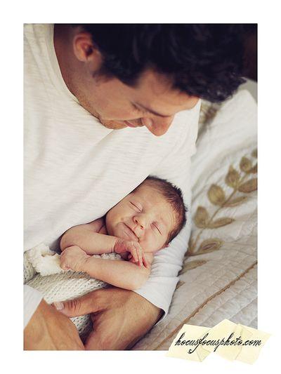 Matthews Baby 408