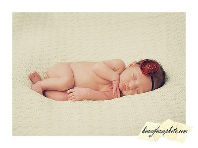 Matthews Baby 157