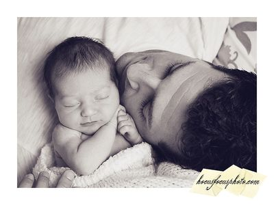 Matthews Baby 431 BWL