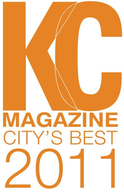 City'sBest_Logo_2011