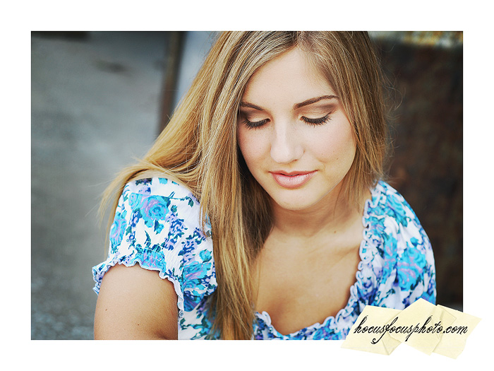 Kansas city senior portraits  027