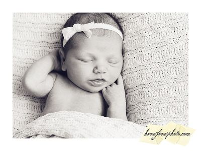 Hocus+focus+lawrence+newborn+photographer+quinlynn 04