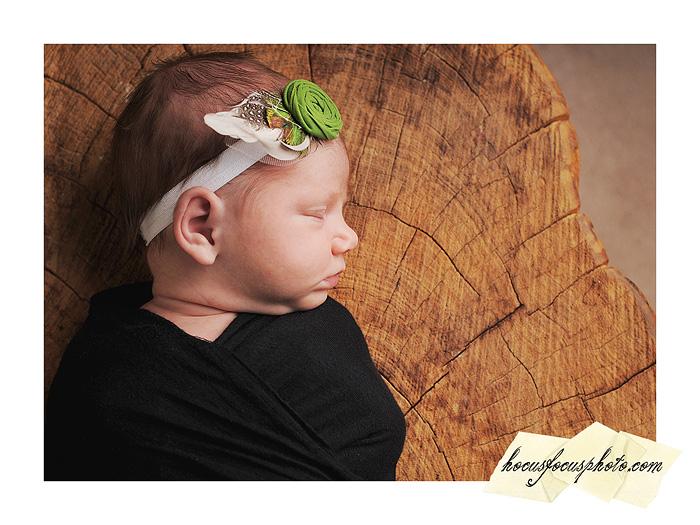 Hocus+focus+lawrence+newborn+photographer+quinlynn 08