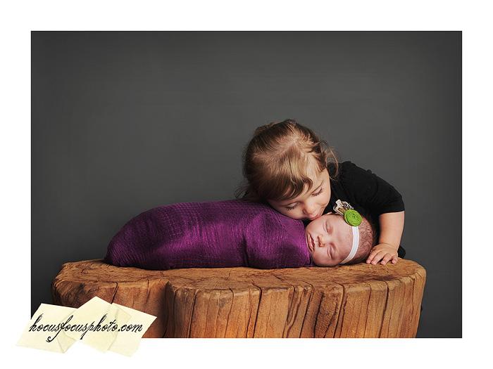 Hocus+focus+lawrence+newborn+photographer+quinlynn 01