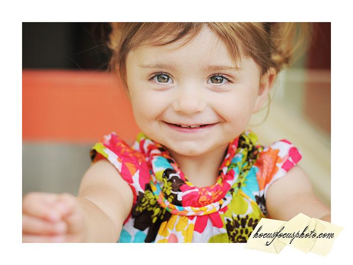Hocus+focus+lawrence+child+photographer+hallie 06