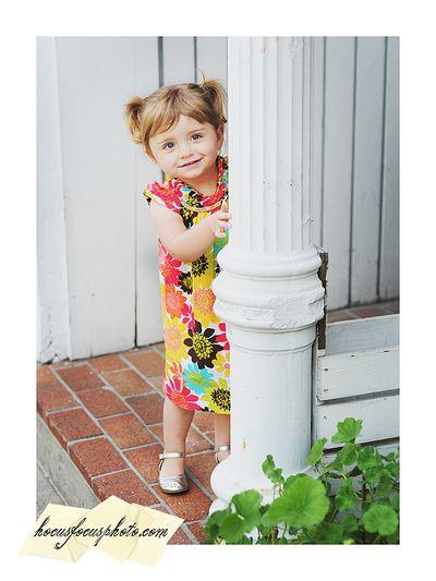 Hocus+focus+lawrence+child+photographer+hallie 07