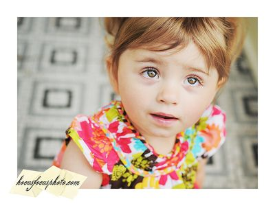 Hocus+focus+lawrence+child+photographer+hallie 10