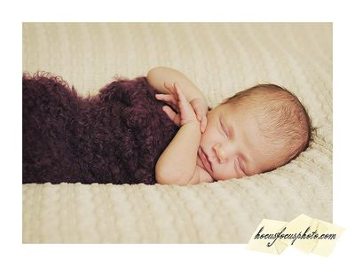 Hocus+focus+lawrence+newborn+photographer+quinlynn 03