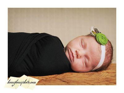 Hocus+focus+lawrence+newborn+photographer+quinlynn 07