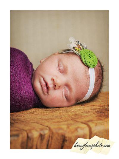 Hocus+focus+lawrence+newborn+photographer+quinlynn 02
