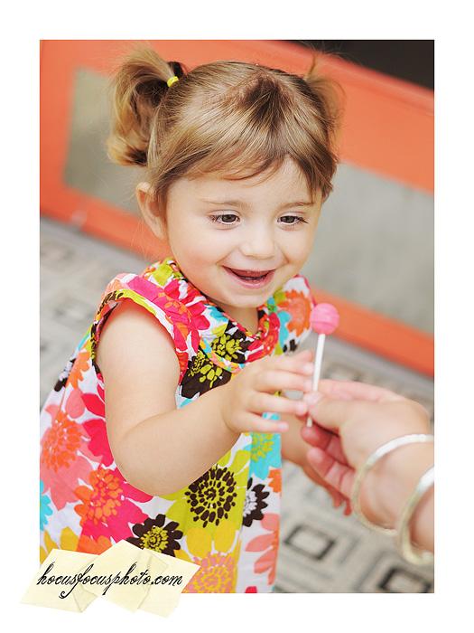 Hocus+focus+lawrence+child+photographer+hallie 04