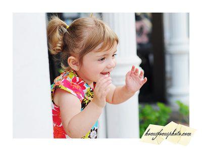 Hocus+focus+lawrence+child+photographer+hallie 08