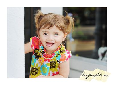 Hocus+focus+lawrence+child+photographer+hallie 09