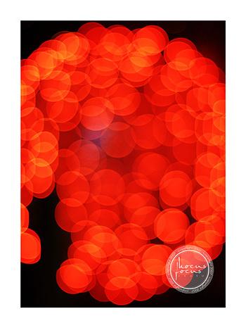 Fireworks_4901