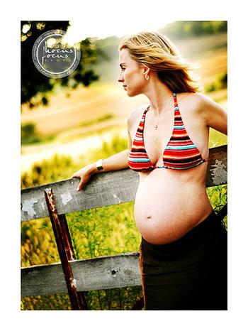 Lola_maternity_353_indie_subtle