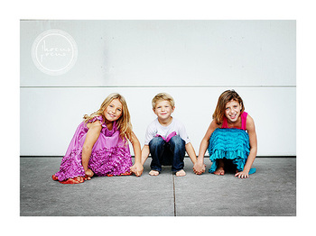 Johnson_kids_209