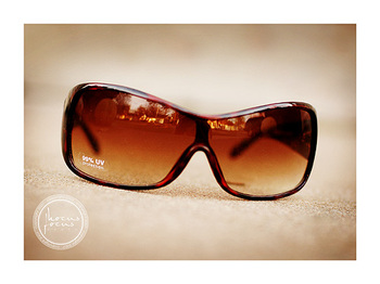 Sunglasses_1
