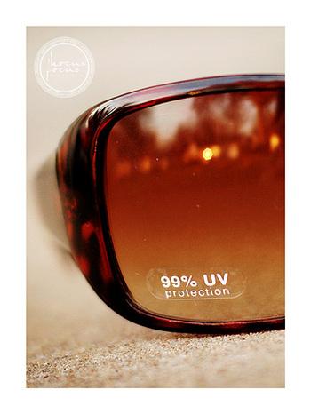Sunglasses_2a