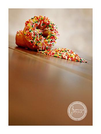 Doughnut_factory_338