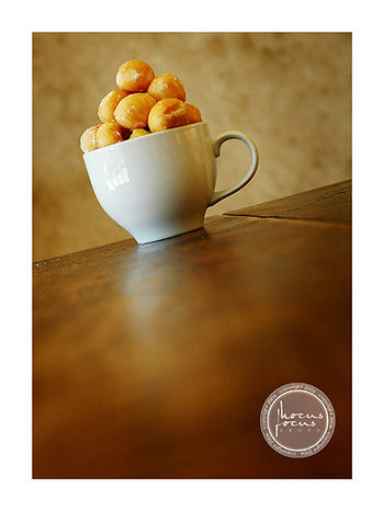 Doughnut_factory_384