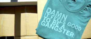 Gangster_shirt