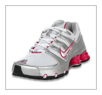 Nikeshox