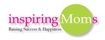 Inspiring_moms_logo